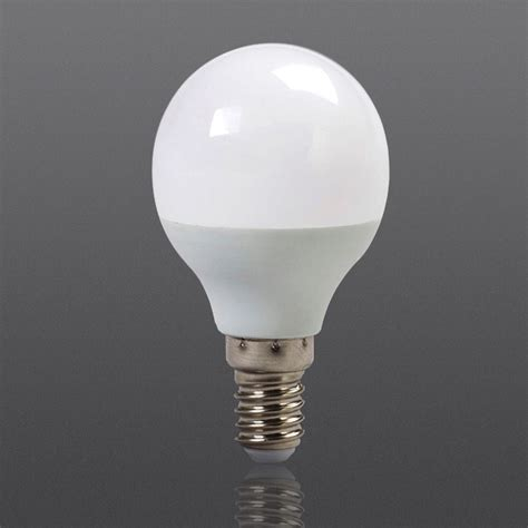 Led Light Bulb Suppliers Led Smd Bulbs Manufacturers China Smd Led Bulbs Suppliers