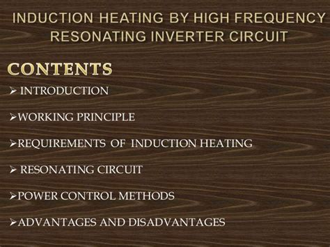 induction heating limitations induction heating disadvantages 28 images induction stoves for cooking home requirements and