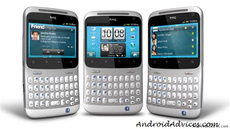 android themes for htc chacha how to increase htc chacha battery life android advices