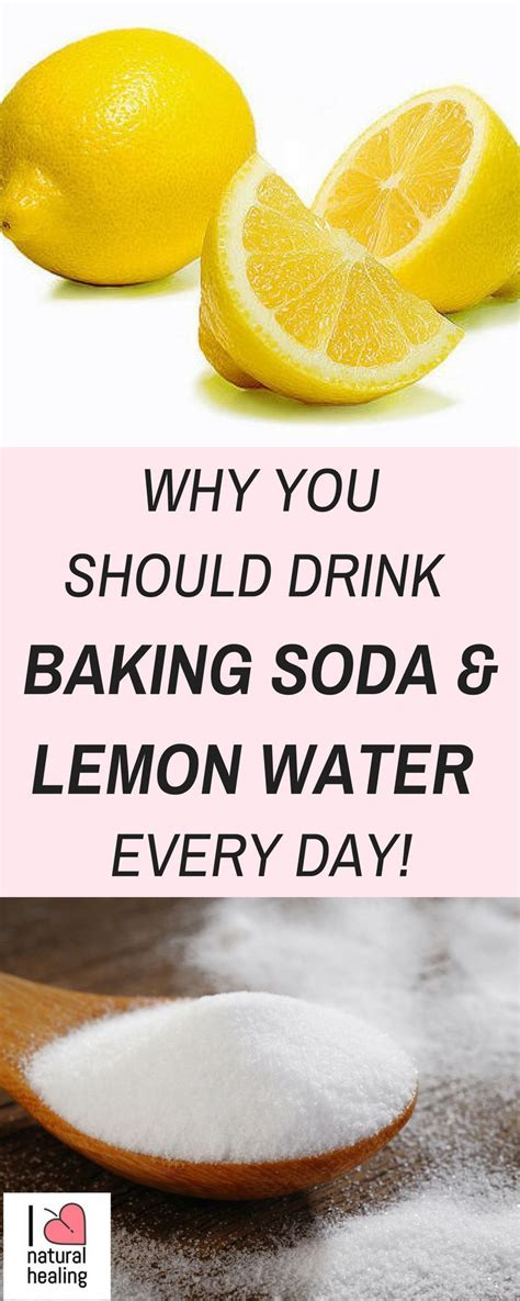How Much Lemon Water Should I Drink To Detox by 6348 Best Images About Holistic Health On