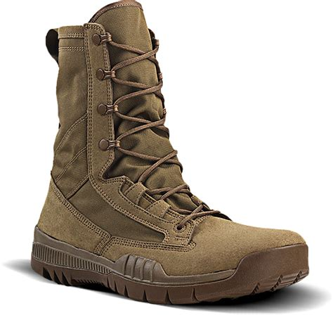 Nike Sfb Safety nike sfs special field system tacticalgear