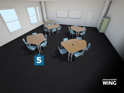 1000 images about classroom layout ideas on