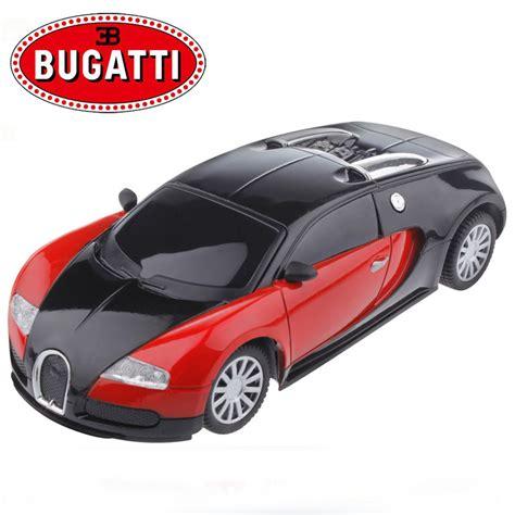 bugatti veyron rc rc auta rc cars bugatti veyron rc modely na d 225 lkov 233