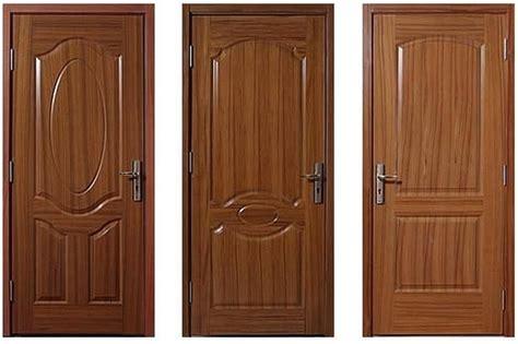 Cabinet Door Maker Cabinet Door Machine