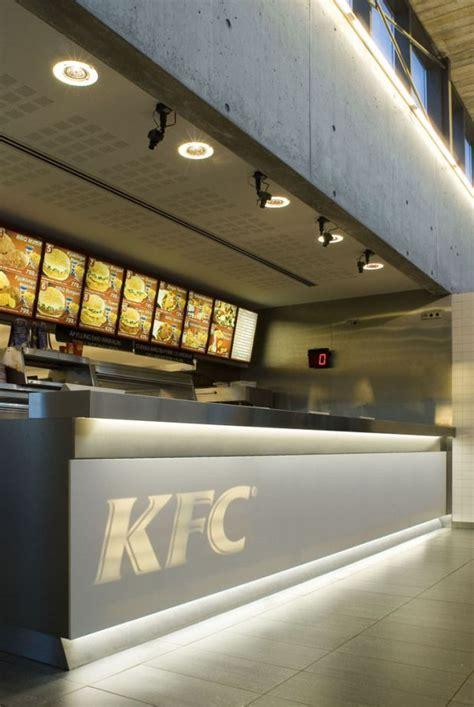 fast food kitchen design 1000 ideas about fast food restaurant on pinterest