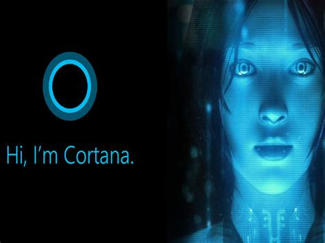 see you later cortana india to get updated version of cortana this summer