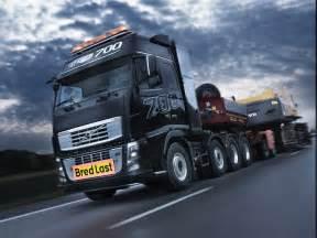 Volvo Career Login Galleri For Volvo Fh16 Volvo Fh16 Volvo Trucks