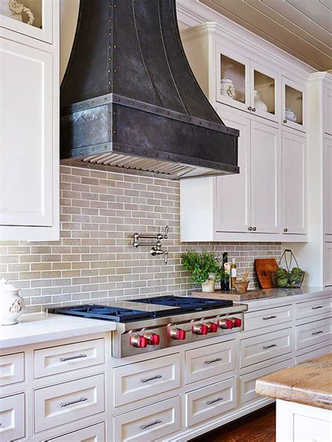 kitchen hood ideas range hood ideas pinterest the o jays industrial and