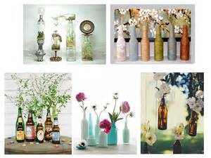 15 uses glass bottles maker s meadow