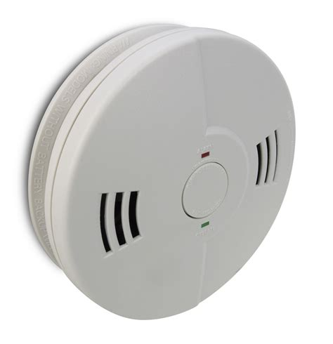 where to place a smoke detector in a bedroom as you turn your clocks back get prepared readyforsyth