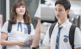 Drama Korea School 2017 school 2017 korean drama 2017 학교 2017 hancinema
