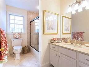 Small Bathroom Ideas On Pinterest by Pinterest Bathroom Ideas Decor Small Home Bathroom Ideas
