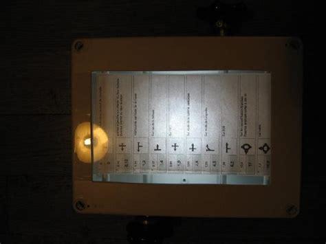Scie à Métaux électrique 2123 by 3