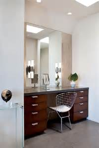 bathroom makeup vanity ideas 17 best ideas about bathroom makeup vanities on