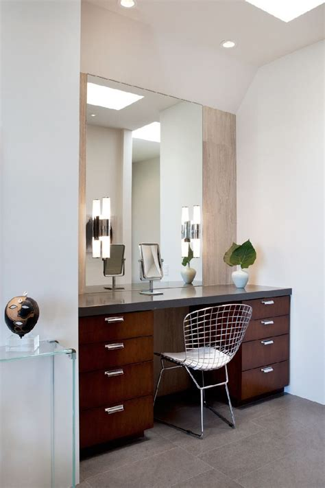 Bathroom Cabinets With Makeup Vanity 22 Best Images About Makeup Vanity Ideas On