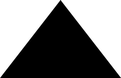 The Triangle opinions on triangle disambiguation