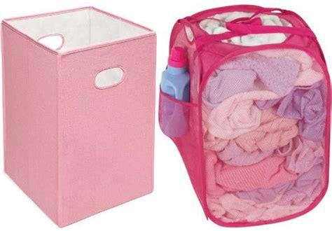 Pink Laundry Her Whereibuyit Com Pink Laundry
