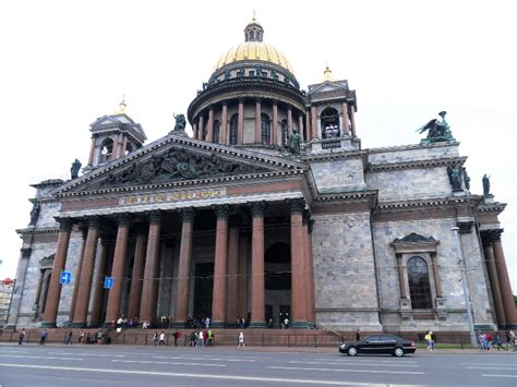 Sheds St Petersburg Fl by Historic Buildings Archaeological In Russia St Petersburg Cathedrals