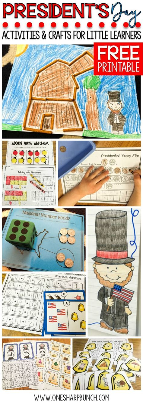 by cathy abraham activity idea place 1000 images about seasonal teaching resources on pinterest