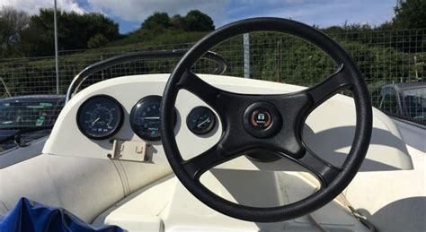 small fishing boats with steering wheel 5 best boat steering wheels 2018 stainless steel wood