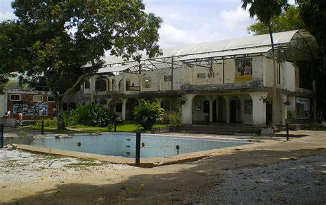 pablo escobar house pablo escobar the curious story of hacienda n 225 poles and the hippos simon s jamjar