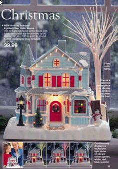lighted avon houses avon kinkade raggedy teddy marketplace quotes that i raggedy