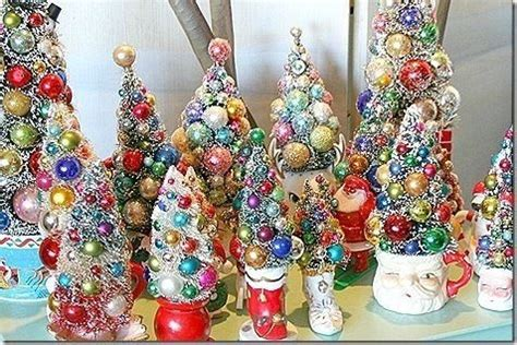 christmas crafts to sell at craft fairs homeminecraft