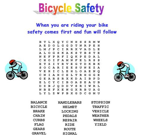 other words for safe best 25 bicycle safety ideas on pinterest bicycle types