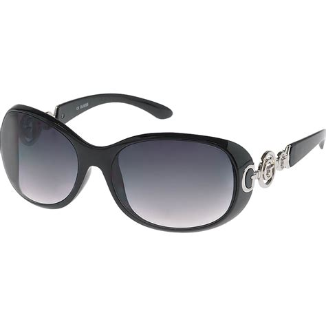 Guess My Guess Logo guess sunglasses with guess g logo s sunglasses