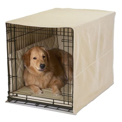puppy bed in crate crate bedding high quality crate beds pet dreams