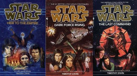 the order war a novel in the saga of recluse saga of recluce books road to episode vii wars renaissance the thrawn trilogy