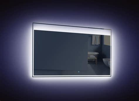 bathroom mirror 48 inch wide regarding property kubebath 48 wide led mirror