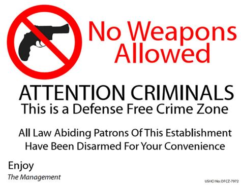 crime zone l neil smith s the libertarian enterprise working to