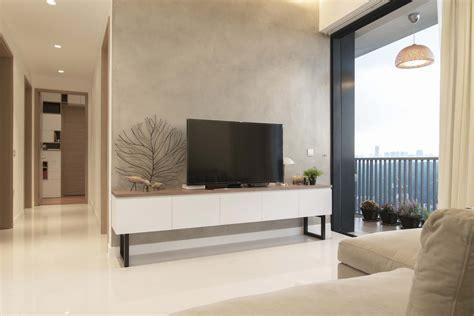 interior designer cost singapore interior design singapore landed scandinavian