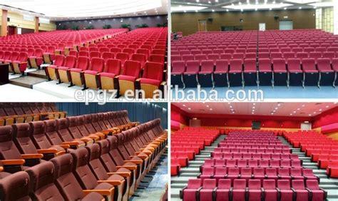 auditorium seating price retractable auditorium chair auditorium seats with side