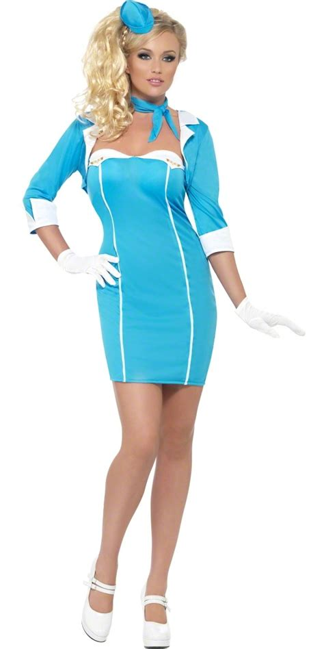 fever hostess with the mostess costume 22776 fancy dress