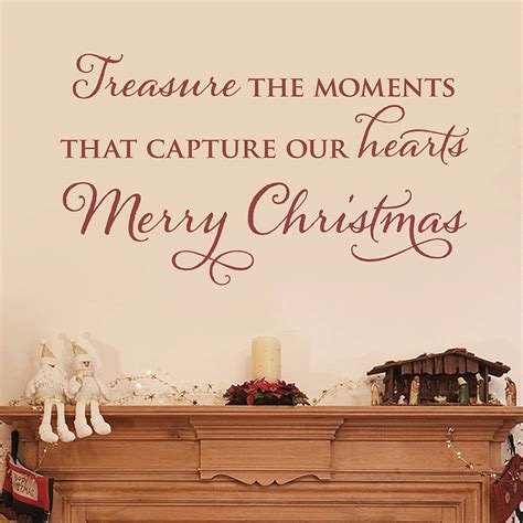 baby christmas quotes quotesgram