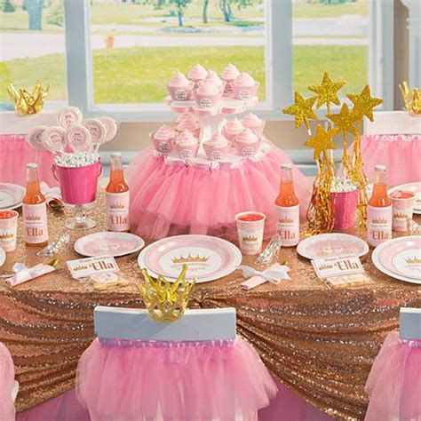 princess theme decorations 25 best ideas about princess supplies on