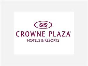 Crowne Plaza Crowne Plaza Zanda