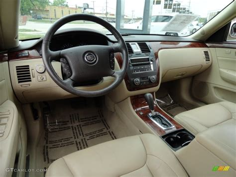 on board diagnostic system 2010 cadillac sts interior lighting service manual replace the rcm 2008 cadillac dts service manual replace the rcm 2008