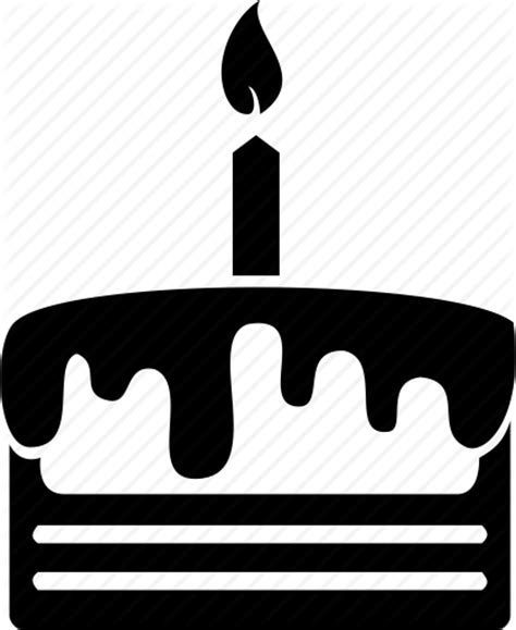 Finder By Date Of Birth Birth Birthday Cake Candle Candles Day Icon Icon