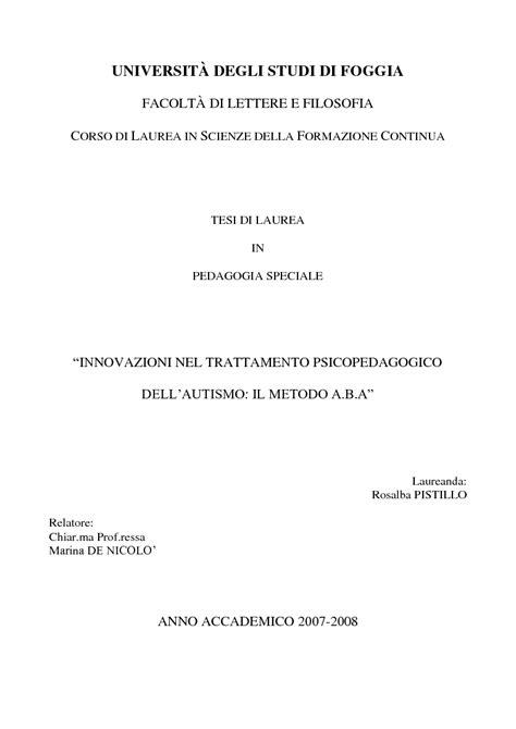 lettere e filosofia foggia universit 192 degli studi di foggia facolt 192 di lettere e