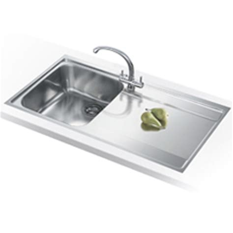Franke Maris Slim Top Mrx 211 Kitchen Sink Rhd 127 0251 079 Slimline Kitchen Sink