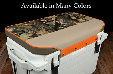 angler boat cushions angler custom upholstery marine seatingcustom
