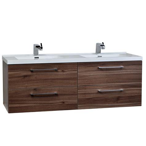 bathroom vanities ta bay area bathroom vanities bay area universalcouncil info