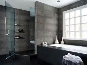 basement bathroom design ideas very small basement bathroom ideas ideal small basement