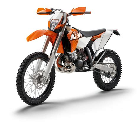 2008 Ktm 200 Xc Related Keywords Suggestions For 2011 Ktm 200 Xc W