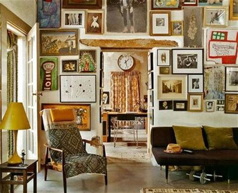 eclectic wall decor eclectic wall decor for the home juxtapost