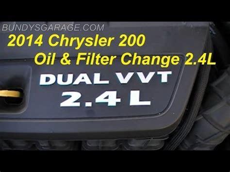 Jeep Patriot Check Engine Light Codes Jeep Patriot Check Engine Light Code P2017 Autos Post