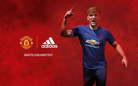libro manchester united official 2017 manchester united wallpapers 2017 wallpaper cave